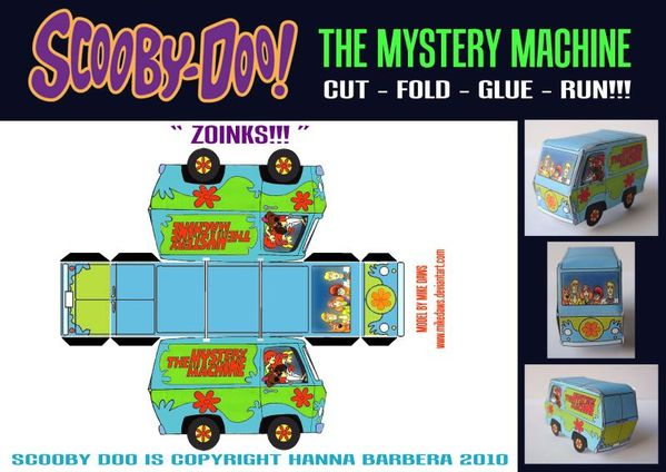 The_Mystery_Machine_by_mikedaws.jpg