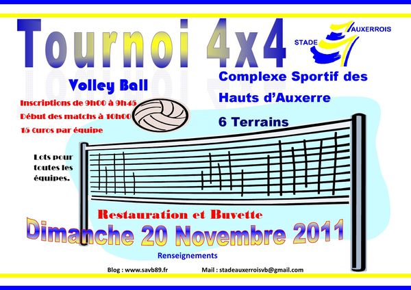 Tournois novembre1-1