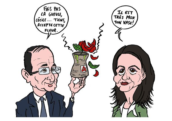 Hollande-Duflot.jpg