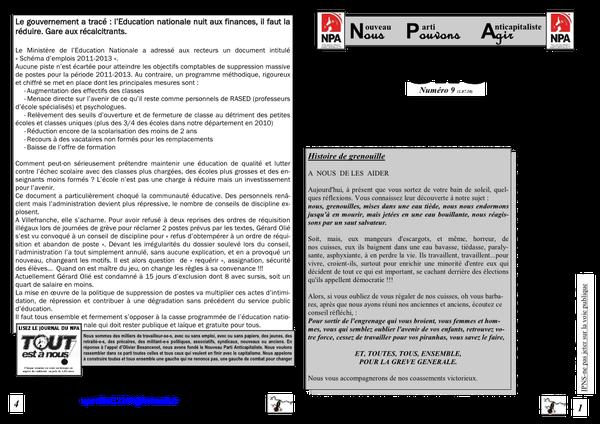 4P-1-juin-2010--1-.pdf-copie-1.png