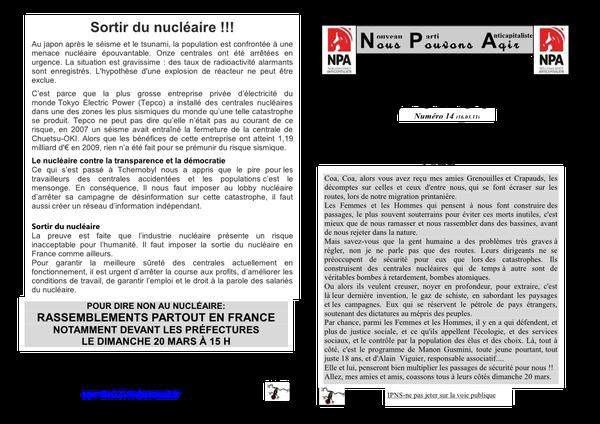grenouille-160311.pdf.png