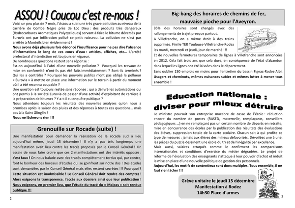 grenouille-20-151211.pdf.png1.png