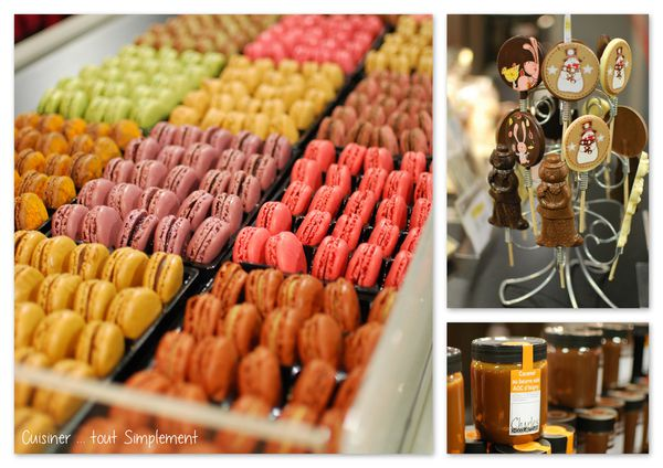 salon-du-chocolat-Bordeaux-2.jpg