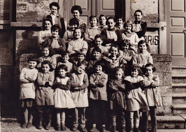 hestroff-annee-scolaire-1958_59-D.jpg