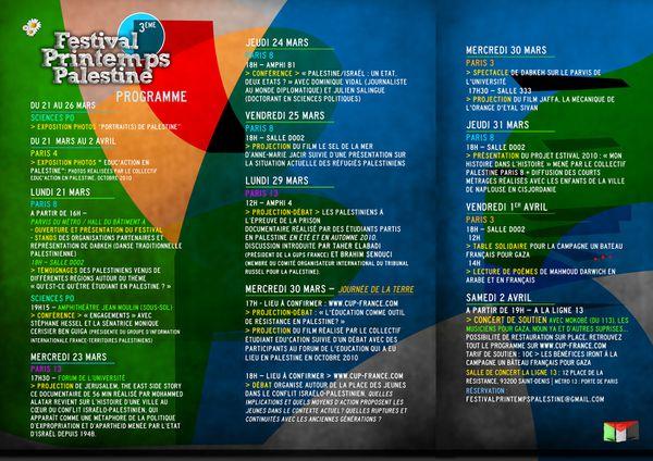 Programme-INT-VBIS-vend-final