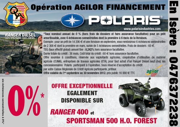financement-polaris-credit-polaris-financement-agilor-polar.jpg