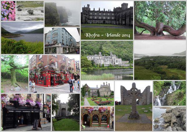Irlande---juillet-2014-Montage.jpg