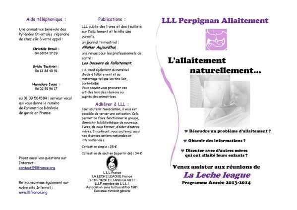 LLL_Perpignan_Allaitement-2014--2-_Page_1.jpg