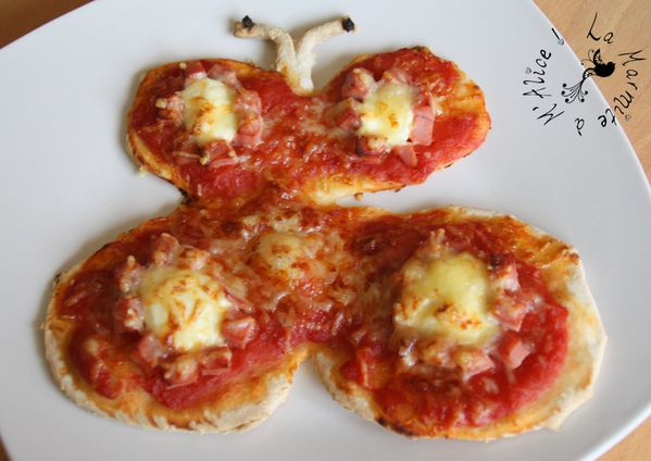 pizza-papillon.jpg