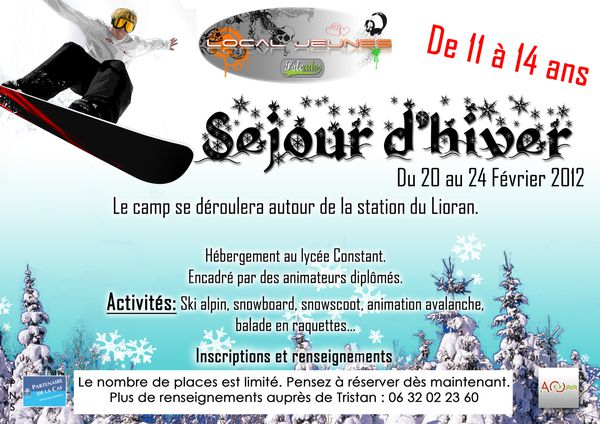 Camps-hiver--2012.jpg