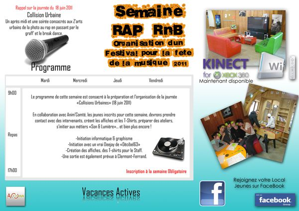 Vacance Actives Verso-copie-1