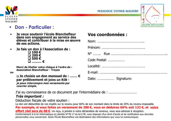 With code postal de troyes for Code postal de troyes