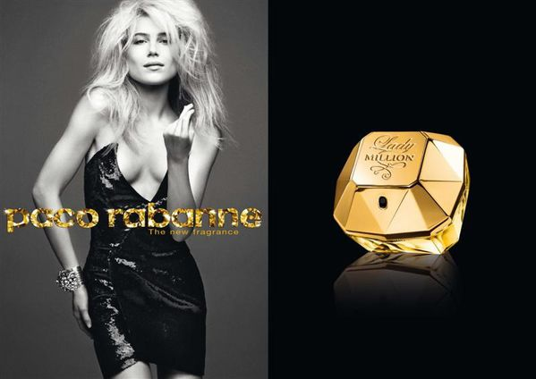 parfum-paco-rabanne-lady-million