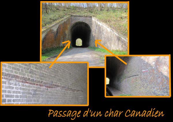 pont char canadien
