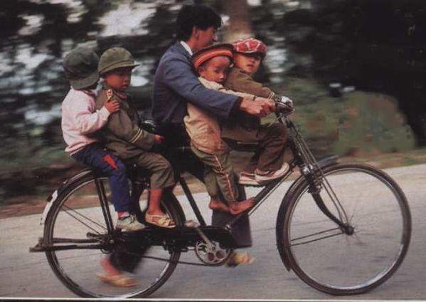 transport-en-commun.jpg