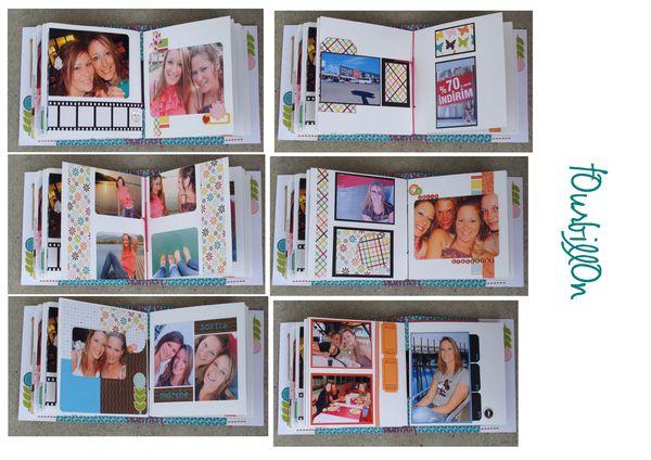 pages-3-copie-1.jpg