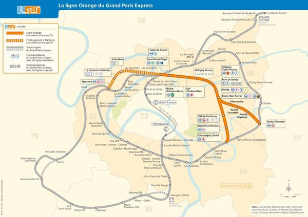 STIF_-_Ligne_Orange_du_Grand_Paris_Express.jpg