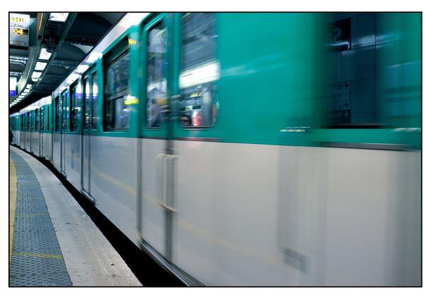 metro-vert.jpg