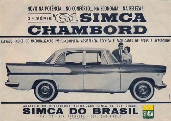 Simca_Chambord_01-4.jpg
