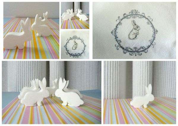 montage-famille-lapins-fimo.jpg