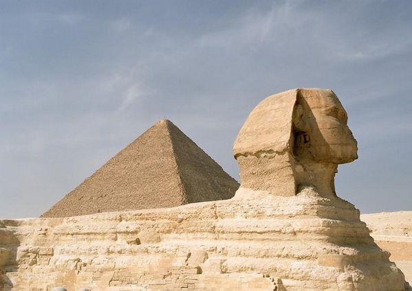 sphinx-a-gizeh-t6989.jpg