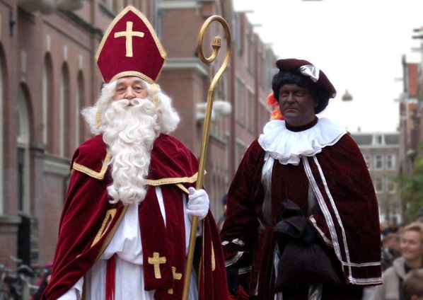 saint-nicholas-and-black-peter-8886.jpg