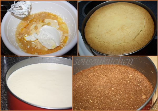 2012-12-24-Orange-Cheese-cake.jpg