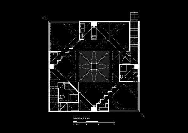 1289586736-1289418464-first-floor-plan