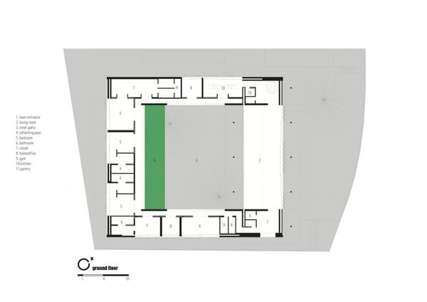1291048737-lower-level-floor-plan-1000x707