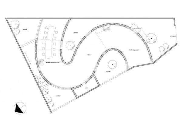 1293111033-ground-floor-plan-1000x707
