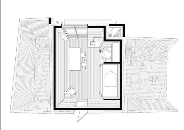 1287432899-visiondivision-noahs-house-plan-72dpi-axo