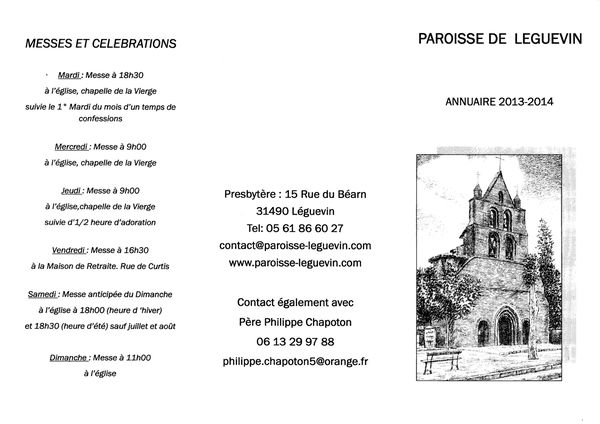 Annuaire-2013-2014-p1.jpg