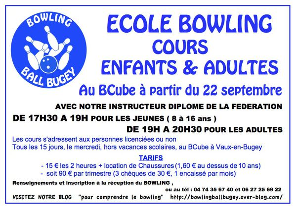 cours-ecole-sept-2010.jpg