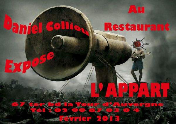 affiche expo l'appart copie