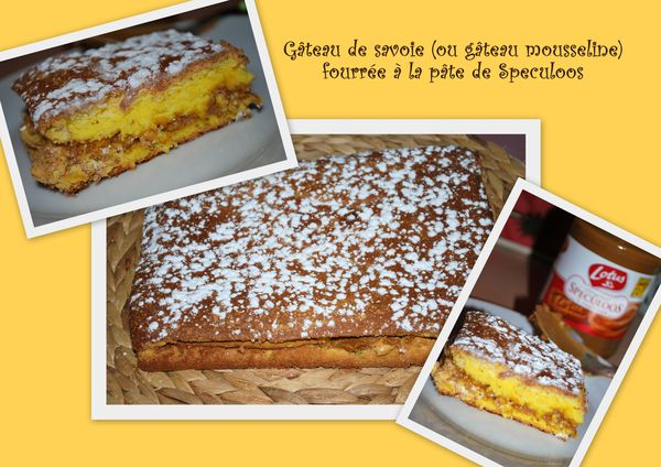 mousseline-speculoos.jpg