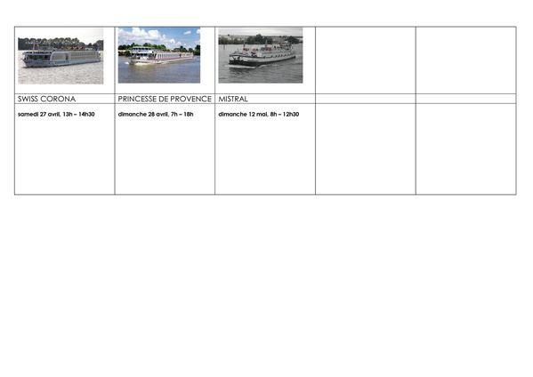PLANNING HALTE FLUVIALE 2013 mars avril mai juin-002-002