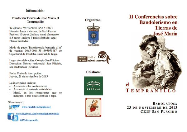 bandolerismo-23-11-2013--3-copia-1.png