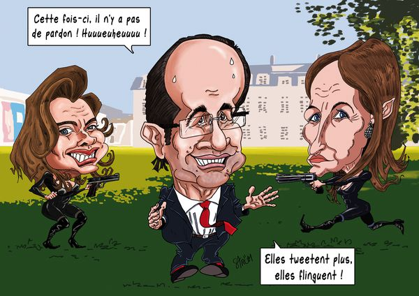 Caricature-hollande-1-jpeg