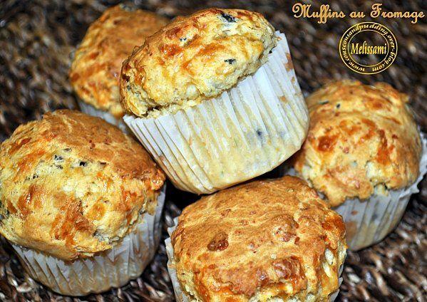 muffins-sales.jpg