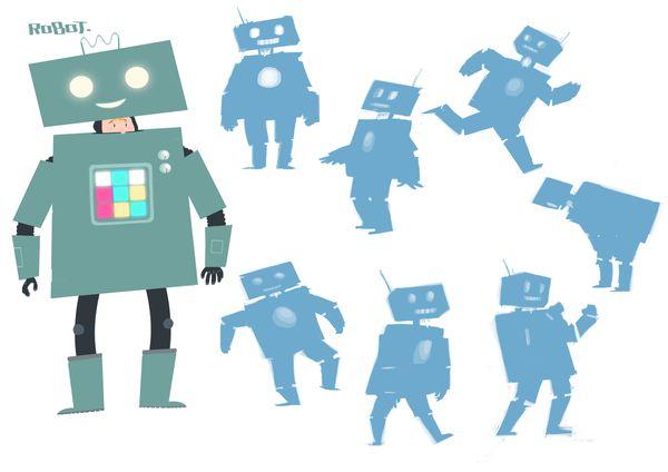 Planche_Robot.jpg