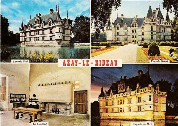 Azay-le-Rideau-4.jpg