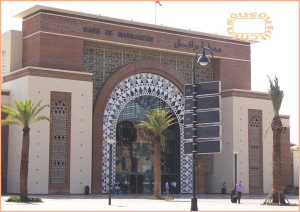Photos-Marrakesh-093.JPG