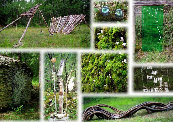 2012-ete-exposition-Grandeur-Nature-2.jpeg