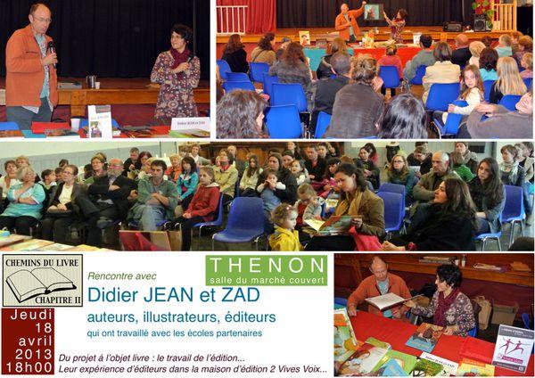 didier-Jean-et-Zad-Thenon-18-avril-2013