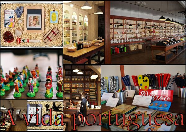 A-vida-portuguesa---boutique-Lisbonne---Porto-et-en-ligne.jpg