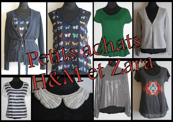 Petits-achats-H-M-et-Zara.jpg