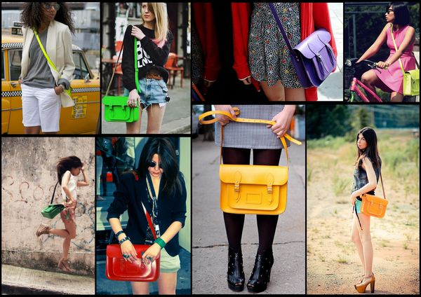 The-Cambridge-Satchel-Company---bags---sacs-de-toutes-les-c.jpg