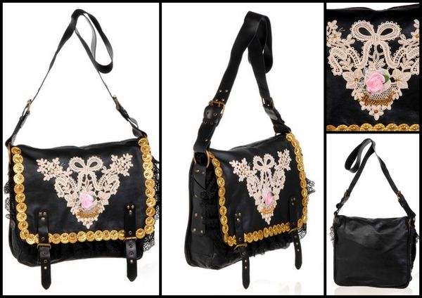 sac-cuir-noir-SAHARA-MANOUSH-copie-1.jpg