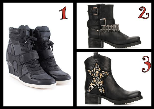 sneakers-ash---Isable-Marant-----boots-motard-Janet---Janet.jpg