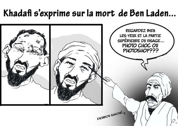 Ben-Laden-et-Kadhafi.jpg
